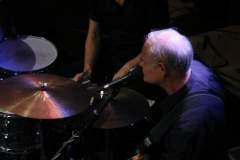 Billy Cross Band