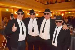 Blues Brothers Souvenir Show