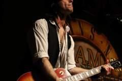 Guns N' Roses Tribute