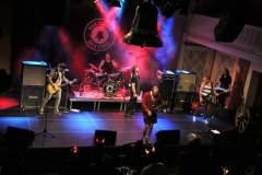 High Voltage AC/DC