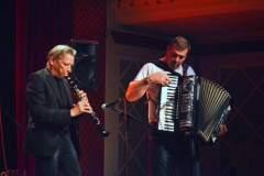 Peter Bastian & Lenovskata Grupa