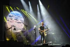 PULSE – Pink Floyd Project 2020