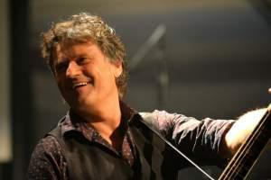 Poul Krebs 2014