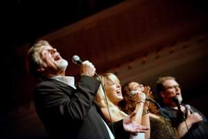 Sing Sing Sing 2014